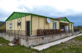 one-story-prefabricated-house-003