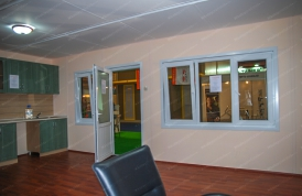 one-story-prefabricated-house-004
