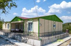 one-story-prefabricated-house-005