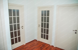 one-story-prefabricated-house-006