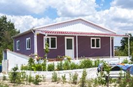 one-story-prefabricated-house-007