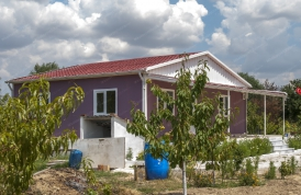 one-story-prefabricated-house-008