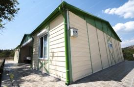 one-story-prefabricated-house-012