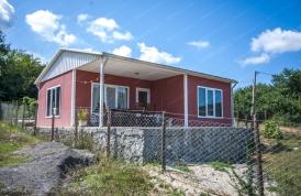 one-story-prefabricated-house-013