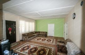one-story-prefabricated-house-014