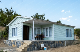 one-story-prefabricated-house-015