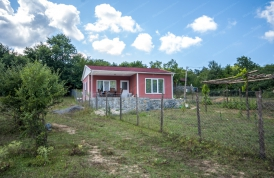 one-story-prefabricated-house-018