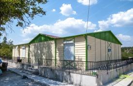one-story-prefabricated-house-019