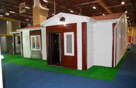 one-story-prefabricated-house-020