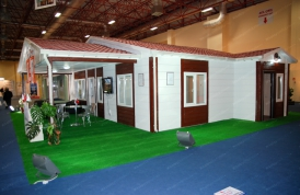 one-story-prefabricated-house-021
