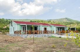 one-story-prefabricated-house-023
