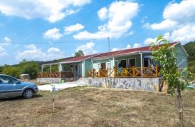one-story-prefabricated-house-024