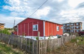 one-story-prefabricated-house-025