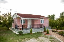 one-story-prefabricated-house-026