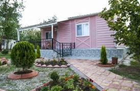 one-story-prefabricated-house-028
