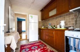 one-story-prefabricated-house-031