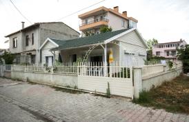 one-story-prefabricated-house-032