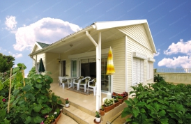 one-story-prefabricated-house-033