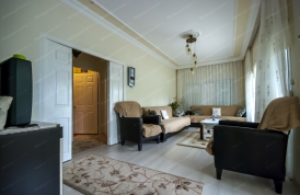 one-story-prefabricated-house-035