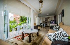 one-story-prefabricated-house-036