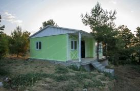 one-story-prefabricated-house-037