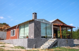 one-story-prefabricated-house-038