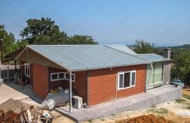 one-story-prefabricated-house-039