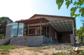 one-story-prefabricated-house-040