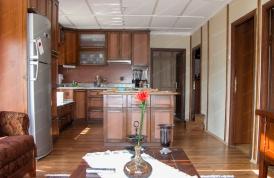 one-story-prefabricated-house-041