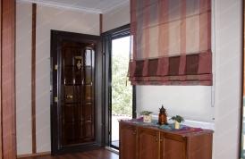 one-story-prefabricated-house-043
