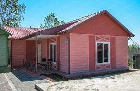 one-story-prefabricated-house-044