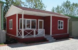 one-story-prefabricated-house-046