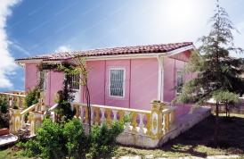 one-story-prefabricated-house-047