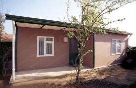 one-story-prefabricated-house-048