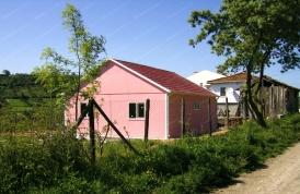 one-story-prefabricated-house-049
