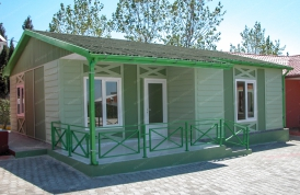 one-story-prefabricated-house-050