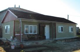 one-story-prefabricated-house-051