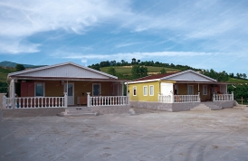one-story-prefabricated-house-052