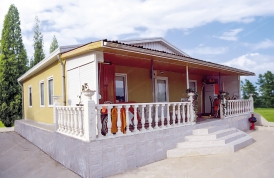 one-story-prefabricated-house-053