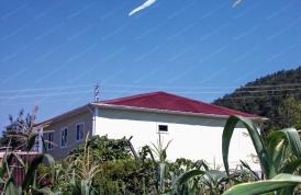 one-story-prefabricated-house-054