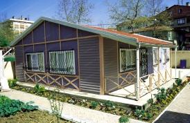 one-story-prefabricated-house-056
