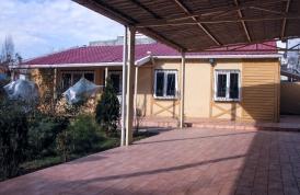 one-story-prefabricated-house-057