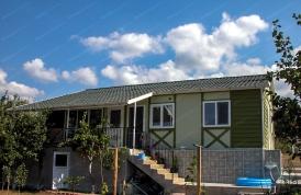 one-story-prefabricated-house-058