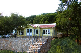 one-story-prefabricated-house-060