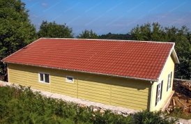 one-story-prefabricated-house-061