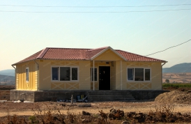 one-story-prefabricated-house-062