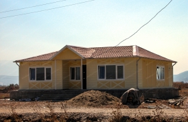 one-story-prefabricated-house-063