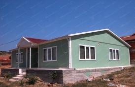 one-story-prefabricated-house-064