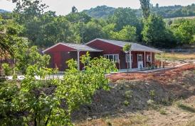 one-story-prefabricated-house-065