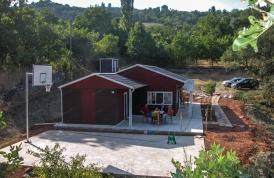 one-story-prefabricated-house-066
